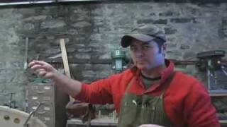Nick Offerman : Planking      - YouTube