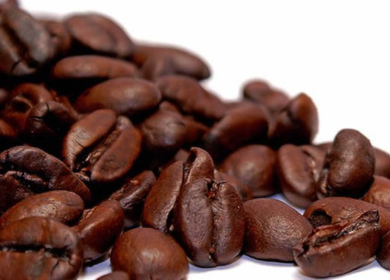 Award Winning Kona Farm Growing 100% Kona Coffee