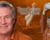 MackBrown-TexasFootball.com - Official website of the Texas Longhorns - Texas Football