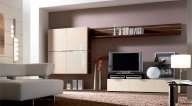 Mobila Living (Sufragerie)