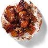 FUNKY MONKEY | Gourdoughs Speciality Doughnuts