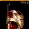 The Amazing Iron Fett Helmet