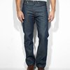 Levi's 501® Original Shrink-to-Fit™ Jeans - Rigid - 501® Original