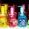 Futurity.org  – Germ killer in hand soap may weaken muscles