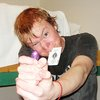 CJ Grisham's 13 Rules Of Gunfighting Everyone Should Know - Business Insider