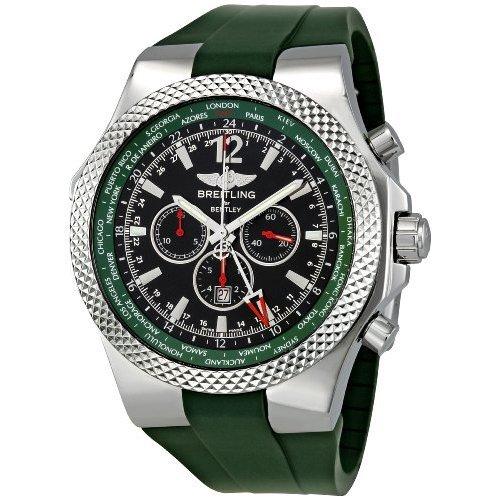 Diesel Men's DZ7247 SBA Gunmetal Watch: Watches: Amazon.com