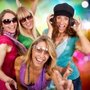 Research study shows men find dancing women more attractive during most fertile time