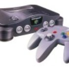 Hit Replay: The Top Five Nintendo 64 Games