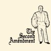 Second Amendment - BustedTees