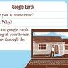 10 Funniest Parents Texts - Oddee.com  (parents texts, funny parents texts...)