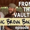 Zac Brown Band Episode 2: Home Cooked BBQ