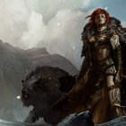 Guild Wars 2 Wallpaper (Female Ranger)