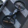 Hoverbike | inStash