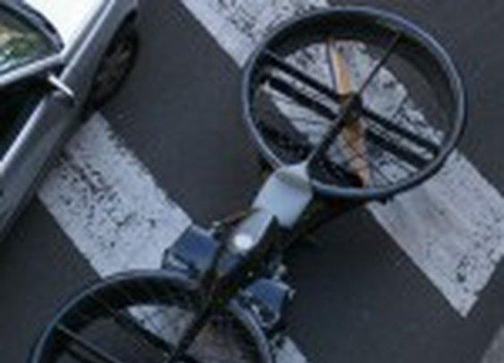 Hoverbike   inStash