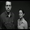 Parents rap about maintaining their household. [VIDEO]