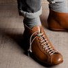 Footwear by HardGraft » Design You Trust – Design Blog and Community