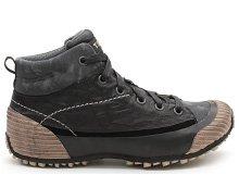 Tsubo® Mens Shoe Collection | Tsubo.com