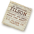 Filson Outdoor Clothing and Gear