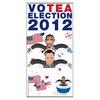 VoTea Election 2012