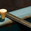 Know Your Stuff: The 110 Best DIY Tips Ever - Popular Mechanics