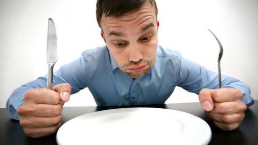 9 sneaky ways to eat less