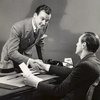 How to Negotiate: Negotiation Tips to Get the Best Bargain | The Art of Manliness