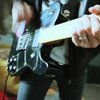 Bloc Party - Octopus      - YouTube