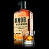 Knob Creek Single Barrel: Kentucky Bourbon