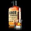 Knob Creek Single Barrel: Kentucky Bourbon