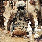 Team X-T.R.E.M.E. Heroes Heat, Heroic Finish | SPARTAN RACE™ Blog