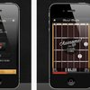 Chord Master - Learn To Play Guitar On Your iPhone - BuzzRaid