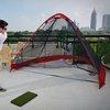 Rukk Net - Instant Golf Practice Net - BuzzRaid