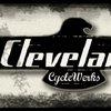 Cleveland CycleWerks - Bikes