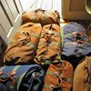 Something Cool We Saw Online: Bags for Days - Esquire