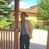 1 Piece/5 Ways: The Essential Cotton Suit featuring Marwan Helal | TheStyleBlogger