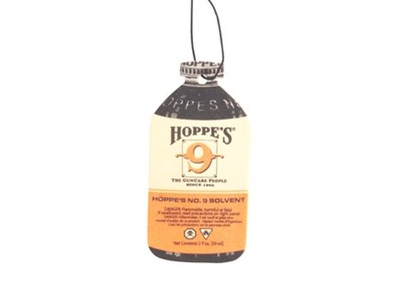 HOPPE'S #9 AIR FRESHENER - Brownells