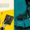 Dr Seuss vs Call of Cthulhu - Boing Boing