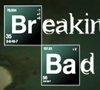 Breaking Bad – AMC