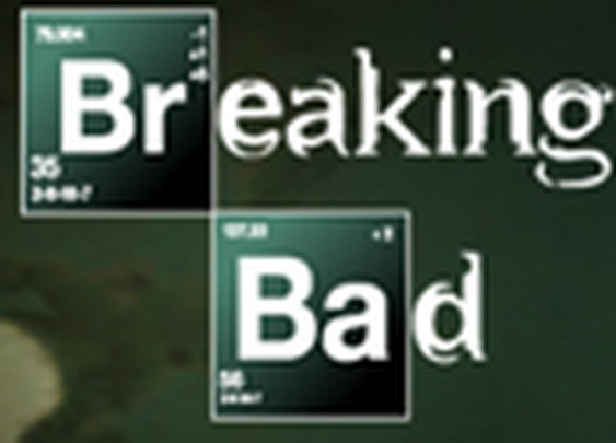 Breaking Bad – AMC