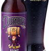 Dundee Stout | Dundee Beer