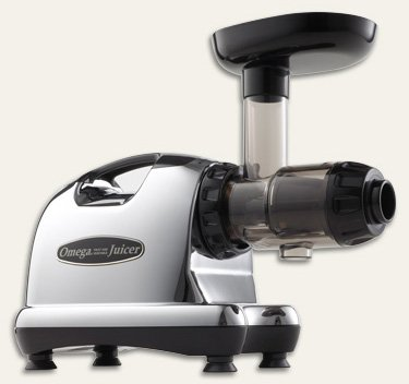 Omega 8006 Juicer for Sale - Best Price on Omega 8006 Juicer