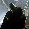 History of the Batman Portrayals - Part 2