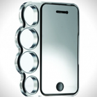 Knuckle Case knuckle-case – GearMoose