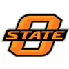 Oklahoma State Football - Cowboys News, Scores, Videos - College Football - ESPN