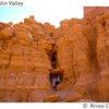 Goblin Valley State Park | Utah.com