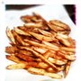Perfect Cold-Oil French Fries at Home