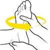 How To Give Her a Great Foot Rub   How To Do Everything Better   Men's Health