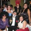 The Most Interesting Man In The World Costume