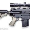 OBR™ 7.62 | LaRue Tactical