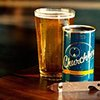 Retro Brew - Churchkey Beer